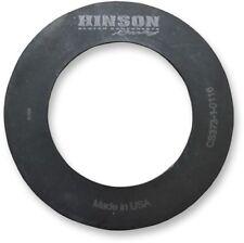 Hinson Racing Hi-Temp Clutch Spring - KTM / Husqvarna Steel Clutch Spring Set