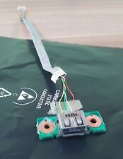 USB Board V000140790 aus Toshiba Satellite L350-16S TOP!