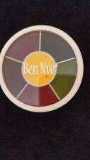 Ben Nye F/X Wheel Master Bruise  1oz  Great price  free shipping