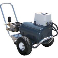Pressure Pro Electric Pressure Washer Eagle Series Ee4035A 4.0 Gpm 3500 Psi