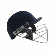 DSC Guard Cricket Helmet X-Large (Navy)