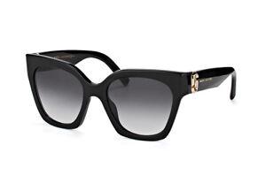 Marc Jacobs Sunglasses Marc 182/S 807 IR Black RRP£220