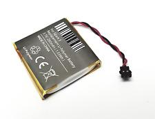 Akku Batterie für TOMTOM AHB332824HPS Spark Cardio /  Adventurer / Golfer 2