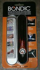 Bondic Liquid Plastic Welder / Welding Kit - UV Glue 3D Tool