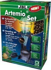 JBL ArtemioSet. Set completo de cría para alimento vivo