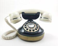 CONAIRPHONE Hollywood Telephone Vintage Style phone FOR DISPLAY VINTAGE replica