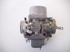 NEU Original Vergaser Zylinder 2 rechts/ Carburetor right Honda CX 650 E, GL 650