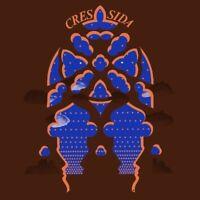 CRESSIDA - CRESSIDA  VINYL LP NEW!