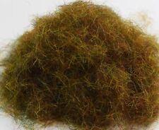WWS Winter 12mm Mix Model Basing Static Grass 20g G,O,HO/OO,TT,N.Z Wargames