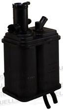 Vapor Canister WVE BY NTK 4B1525