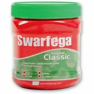 Swarfega Original Classic Hand Cleaner Original - 1 L