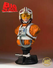 Gentle Giant IV: Star Wars Other Star Wars Collectables