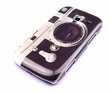 Custodia protettiva per Samsung Galaxy Ace 2 i8160 Case Borsa macchina fotografica fotocamera CAM