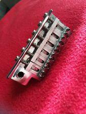 Direkte Einfügung Für Ibanez E-Gitarre Whammy Bar Metall Tremolo-Armstange