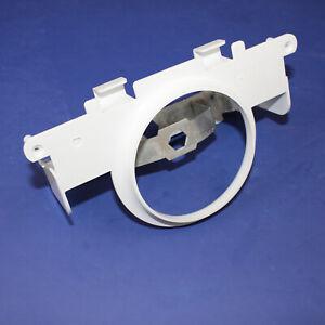 Kenmore Refrigerator Evaporator Fan Motor Bracket (2214979 / WP2214979) {P4736}