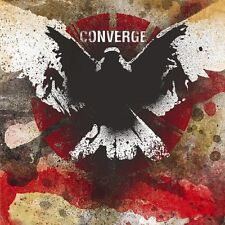Converge - No Heroes [New CD]