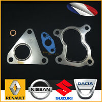 Kit Joint Turbo RENAULT 54359700000 1.5 dCi 65 80 82 Clio Modus Kangoo GASKET