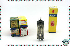 EABC80 Vacuum Tube, Valve, Röhren, NOS, NIB. x1