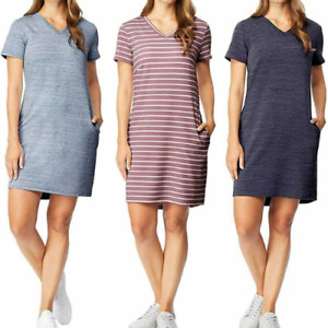 32 DEGREES Ladies Cool Relaxed Fit Pullover Dress 1265287
