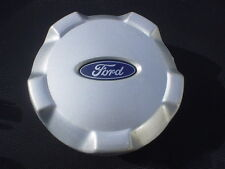 Ford Escape Wheel Center Cap Sparkle Silver Finish YL84-1A096-EB EC16-37-190