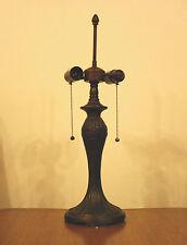 Lampen für die Küche günstig kaufen | eBay