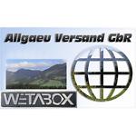 Allgaeu Versand GbR