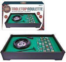 poker table ebay uk