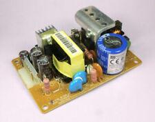 Generadores y acondicionadores de señales