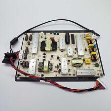 VIZIO E60-E3 POWER SUPPLY BOARD 1P-1171X00-1013 (LOOK DESCRIPTION) H1327