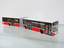 RIETZE 72760 H0 1:87 Bus - MAN Lion's Ville G E6 Dr. Richard (AT)