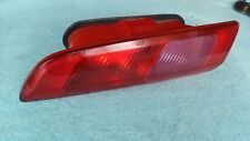 Alfa Romeo 156 Estate 2003-07 Drivers Side Inner Right OS Rear Tail Light Lamp