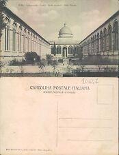 PISA - CAMPOSANTO CORTILE - PORTE ORIENTALE - GIOV. PISANO        (rif.fg.10647)