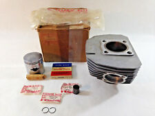 NOS KAWASAKI H1 500 RIGHT SIDE CYLINDER KIT WITH PISTON
