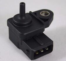 MAP Sensor For Mitsubishi Pajero GLX GLS Exceed VRX NP NM 3.2L 4M41T Di-D 00-06
