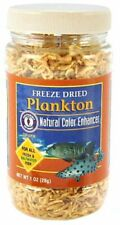 LM SF Bay Brands Freeze Dried Plankton 28 Grams