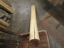 Osage Orange Bow Stave/staves/billets/craf t wood/turning wood
