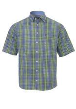 Moderne Herren-Freizeithemden & -Shirts Hemd-Stil