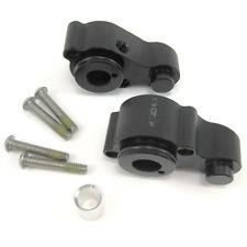 Seal Kit HP4600 for Baystar Cylinder HC4645H HC4647H HC4648H HC4658H Teleflex MD