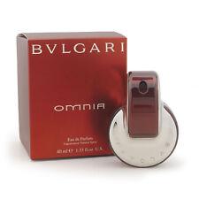Bvlgari Omnia For Women 40ml Edp Spray