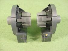 Roll Paper Holder for Epson Photo Stylus R800 R1800 R1900 R2000 R2400 R2880