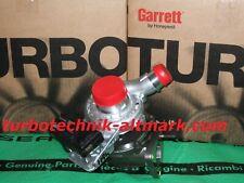 BK2Q6K682GA Turbolader BK2Q-6K682-GA Ford Transit Custom Tourneo Kasten Pritsche