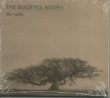Housemartins BEAUTIFUL SOUTH The table 2 ACOUSTIC CD single SEALED USA seller