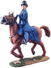 Britain 36052 Napoleonic British LT General Sir Thomas Picton Mounted NEW