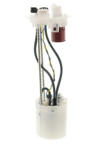 Genuine GM Fuel Pump 13589706