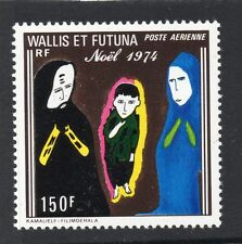 French Air Mail Stamps