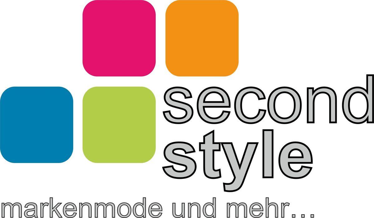 secondstyle0215