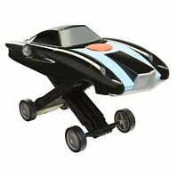 Incredibles 2 Jumping Car With Jumping Feature Ages 4+ Toy Jeep Buggy Play Gift