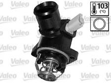 Thermostat, Kühlmittel für Kühlung VALEO 820977