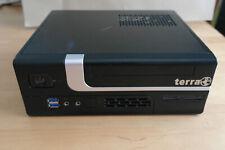 Terra Mini PC Core i5-4590 Quad 3Ghz 4GB RAM 320GB HDD Win10