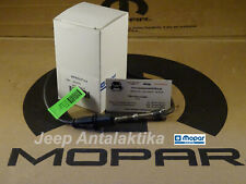 Exhaust Temperature Sensor Jeep Grand Cherokee WK 11-20 68383247AA New OEM Mopar